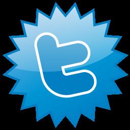 Invitación a la primera #TwittDgo
