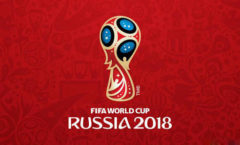 Calendario de juegos del mundial (con horario!)